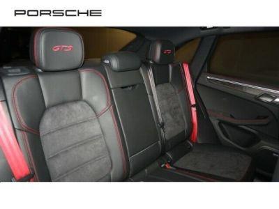 Porsche Macan GTS   - <small></small> 71.990 € <small>TTC</small>