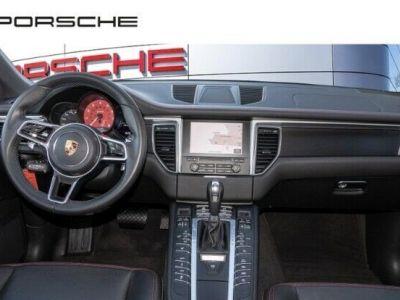 Porsche Macan GTS - <small></small> 66.800 € <small>TTC</small>