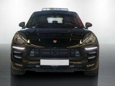 Porsche Macan GTS - <small></small> 61.800 € <small>TTC</small>