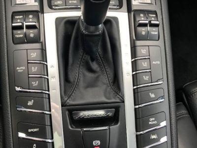 Porsche Macan GTS - <small></small> 64.900 € <small>TTC</small>