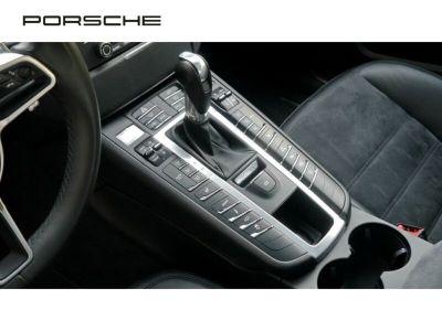 Porsche Macan GTS - <small></small> 65.000 € <small>TTC</small>