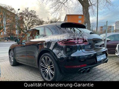 Porsche Macan gts - <small></small> 57.600 € <small>TTC</small> - #5