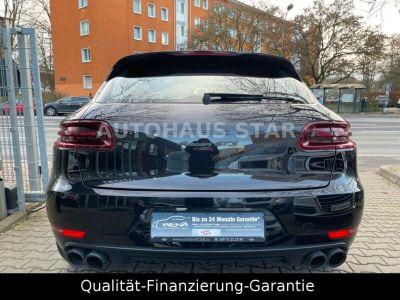 Porsche Macan gts - <small></small> 57.600 € <small>TTC</small> - #6