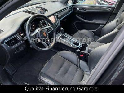 Porsche Macan gts - <small></small> 57.600 € <small>TTC</small> - #8