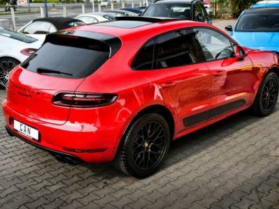 Porsche Macan gts  - <small></small> 59.600 € <small>TTC</small> - #6
