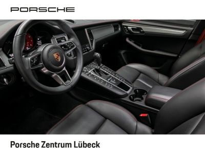 Porsche Macan gts  - <small></small> 63.000 € <small>TTC</small> - #4