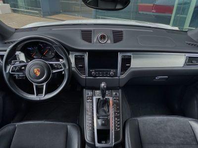 Porsche Macan GTS 3.0 V6 PDK 360 CV - MONACO - <small></small> 67.900 € <small>TTC</small> - #7