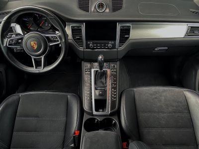 Porsche Macan GTS 3.0 V6 PDK 360 CV - MONACO - <small></small> 67.900 € <small>TTC</small> - #19