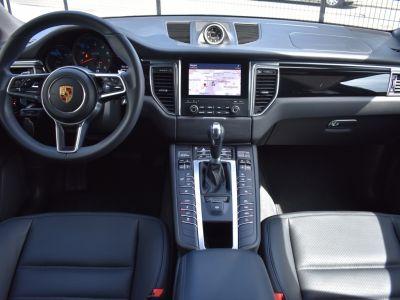 Porsche Macan GTS 3.0i V6 Bi-Turbo PDK - <small></small> 57.950 € <small>HT</small> - #7