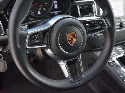 Porsche Macan GTS 3.0i V6 Bi-Turbo PDK - <small></small> 57.950 € <small>HT</small> - #12