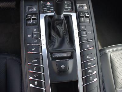 Porsche Macan GTS 3.0i V6 Bi-Turbo PDK - <small></small> 57.950 € <small>HT</small> - #19