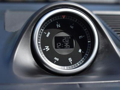 Porsche Macan GTS 3.0i V6 Bi-Turbo PDK - <small></small> 57.950 € <small>HT</small> - #24