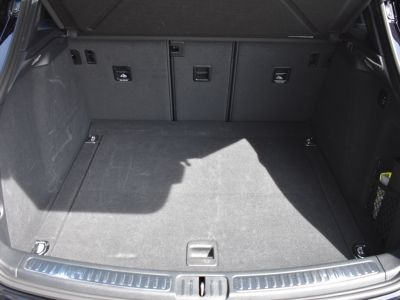 Porsche Macan GTS 3.0i V6 Bi-Turbo PDK - <small></small> 57.950 € <small>HT</small> - #25