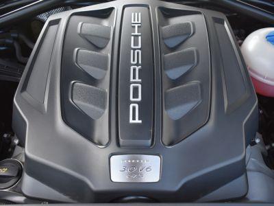 Porsche Macan GTS 3.0i V6 Bi-Turbo PDK - <small></small> 57.950 € <small>HT</small> - #27