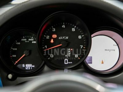 Porsche Macan Gts 360 - <small></small> 53.500 € <small>TTC</small> - #2