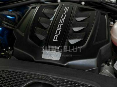 Porsche Macan Gts 360 - <small></small> 53.500 € <small>TTC</small> - #9