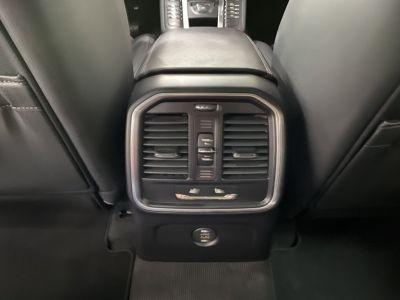 Porsche Macan GTS 360 PDK - <small></small> 67.890 € <small>TTC</small>