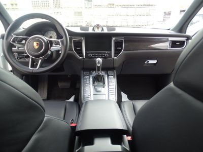 Porsche Macan GTS 360PS/ FULL options TOE PANORAMIQUE  BOSE Camera .... - <small></small> 65.890 € <small>TTC</small>