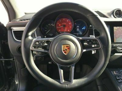 Porsche Macan GTS PASM TOIT OUVRANT  - <small></small> 59.600 € <small>TTC</small> - #5