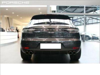 Porsche Macan II  -  2.0  essence - <small></small> 63.990 € <small>TTC</small>
