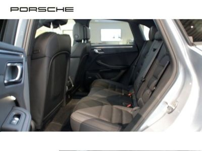 Porsche Macan II  -  2.0  essence - <small></small> 67.000 € <small>TTC</small>
