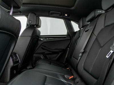 Porsche Macan macan s toit ouvrant  - <small></small> 68.500 € <small>TTC</small> - #3