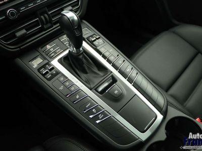 Porsche Macan PDK - 18 WEGE - BOSE - ALU 21 - PANO - TREKHAAK - <small></small> 64.950 € <small>TTC</small> - #14