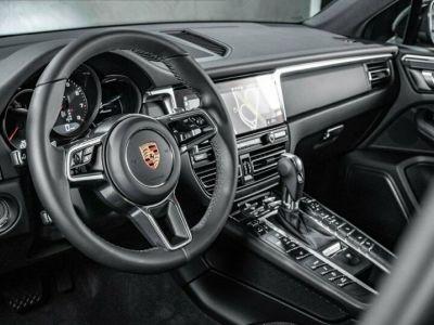 Porsche Macan Porsche Macan 21 Zoll PDK Pano - <small></small> 75.900 € <small>TTC</small> - #7