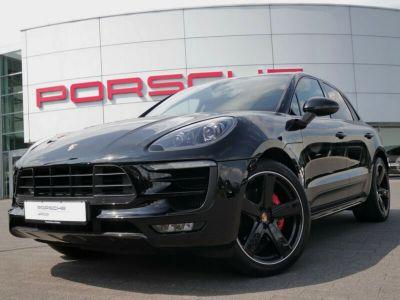 Porsche Macan Porsche Macan GTS - <small></small> 70.000 € <small>TTC</small> - #1
