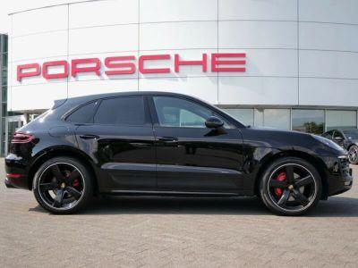 Porsche Macan Porsche Macan GTS - <small></small> 70.000 € <small>TTC</small> - #3