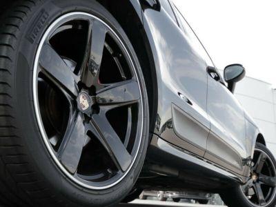 Porsche Macan Porsche Macan GTS - <small></small> 70.000 € <small>TTC</small> - #13