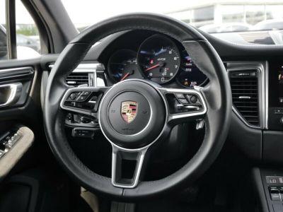 Porsche Macan Porsche Macan GTS - <small></small> 70.000 € <small>TTC</small> - #14