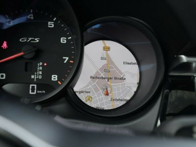 Porsche Macan Porsche Macan GTS - <small></small> 70.000 € <small>TTC</small> - #15