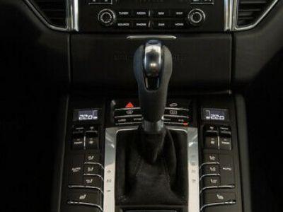 Porsche Macan Porsche Macan GTS Chrono - <small></small> 65.499 € <small>TTC</small> - #8