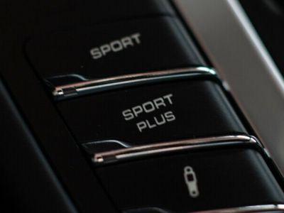 Porsche Macan Porsche Macan GTS Chrono - <small></small> 65.499 € <small>TTC</small> - #12