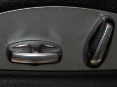 Porsche Macan Porsche Macan GTS Chrono - <small></small> 65.499 € <small>TTC</small> - #14
