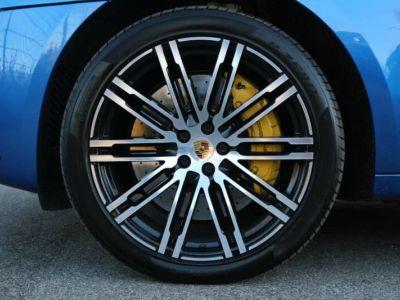 Porsche Macan Porsche Macan Turbo Performance  - <small></small> 71.970 € <small>TTC</small> - #5