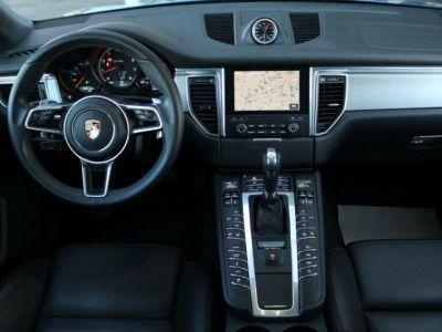Porsche Macan Porsche Macan Turbo Performance  - <small></small> 71.970 € <small>TTC</small> - #7