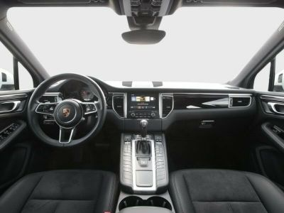 Porsche Macan S - <small></small> 64.800 € <small>TTC</small>