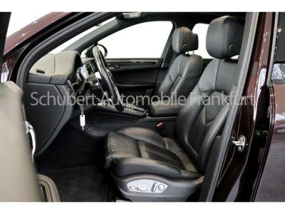 Porsche Macan s - <small></small> 52.600 € <small>TTC</small> - #5