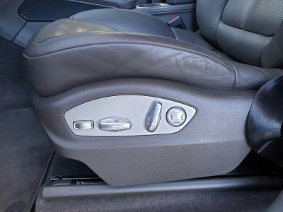 Porsche Macan S 3.0 V6 340 CV PDK - <small></small> 69.900 € <small>TTC</small>