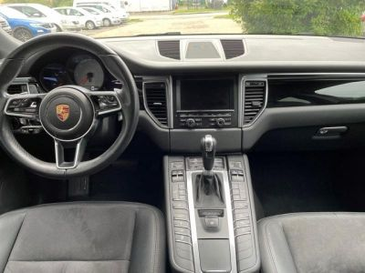 Porsche Macan S DIESEL PDK - <small></small> 39.900 € <small>TTC</small> - #3