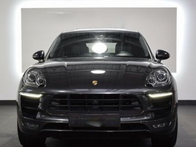 Porsche Macan S PDK  - <small></small> 49.500 € <small>TTC</small> - #2