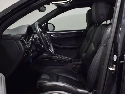 Porsche Macan S PDK  - <small></small> 49.500 € <small>TTC</small> - #5