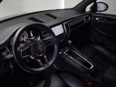 Porsche Macan S PDK  - <small></small> 49.500 € <small>TTC</small> - #6