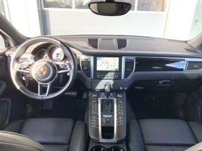 Porsche Macan S PDK - <small></small> 47.390 € <small>TTC</small>