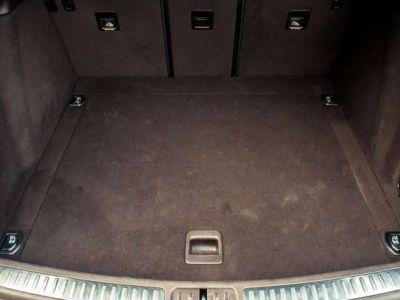 Porsche Macan TURBO - 1 OWNER - FULL - BURMESTER - BELGIAN - <small></small> 46.950 € <small>TTC</small> - #14