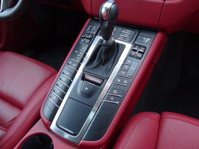 Porsche Macan TURBO 3.6 V6 PDK 400 CV - MONACO - <small></small> 69.900 € <small>TTC</small>