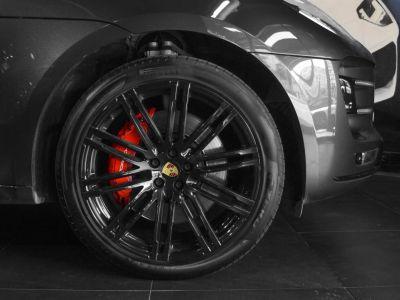 Porsche Macan TURBO PACK PERFORMANCE 440CV - <small></small> 79.900 € <small>TTC</small> - #6