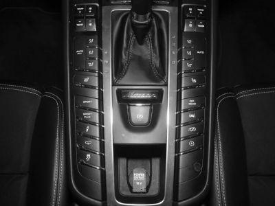 Porsche Macan TURBO PACK PERFORMANCE 440CV - <small></small> 79.900 € <small>TTC</small> - #10